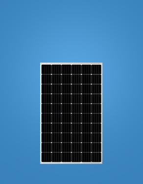 隆基光伏305-310W高效單晶太陽能電池板價格5柵線