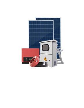 墨格10-20KW分布式并網發電系統價格,戶用屋頂,南京、寧波包安裝