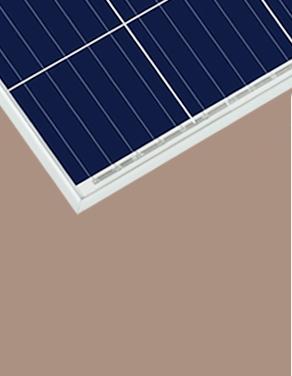 通威太陽能270-275W多晶晶硅太陽能電池板光伏組件價格5柵線