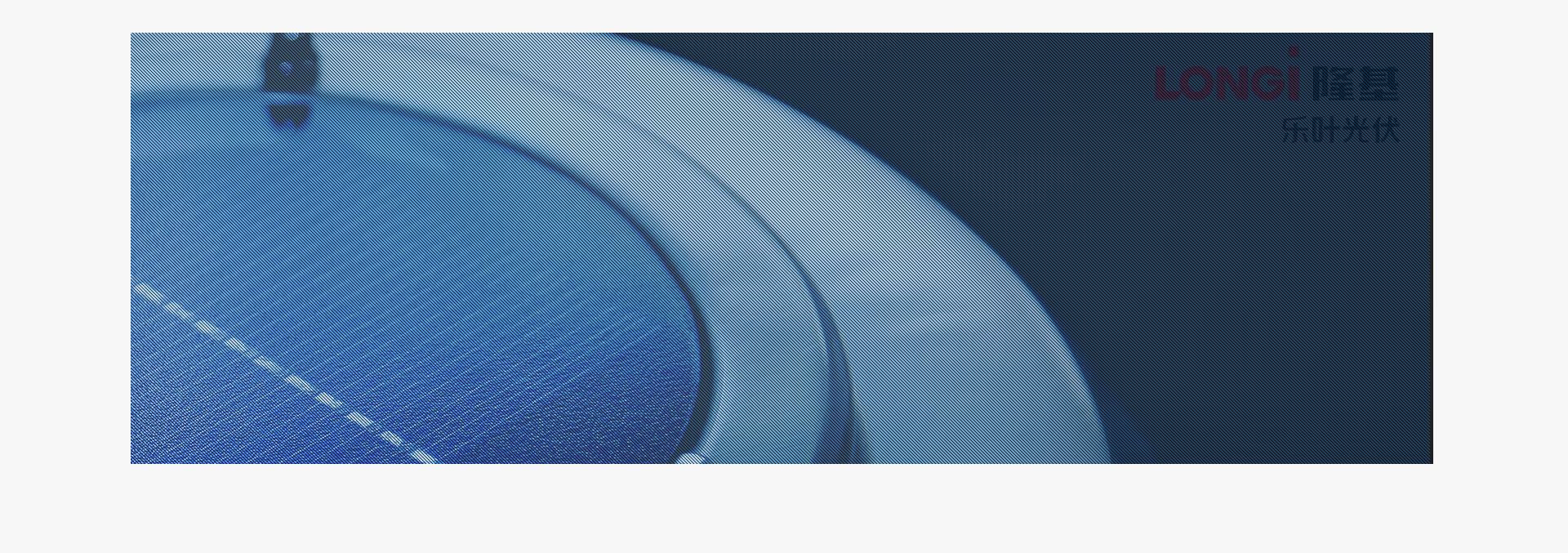 隆基樂葉公司視頻_02.jpg